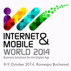 Internet &Mobile World 2014
