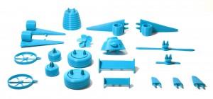 3d printable toys