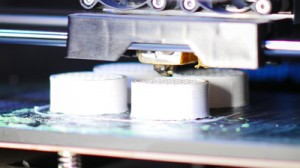 First 3D print farm is launched  in Texas by Natural News