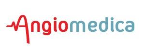 logo-angiomedica