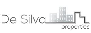 logo-de-silva-properties