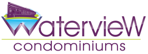 waterview_logo