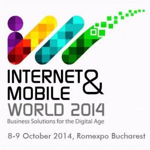 Internet &Mobile World 2014
