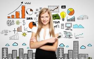 creative real estate marketing ideas
