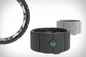 Control Armband - one size