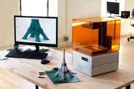 3D printing 2