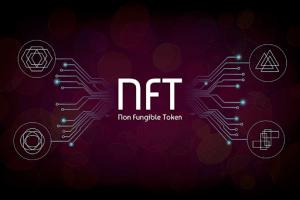 Cryptoart and NFTs